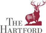 the-hartford-lifeinsurance-logo-1
